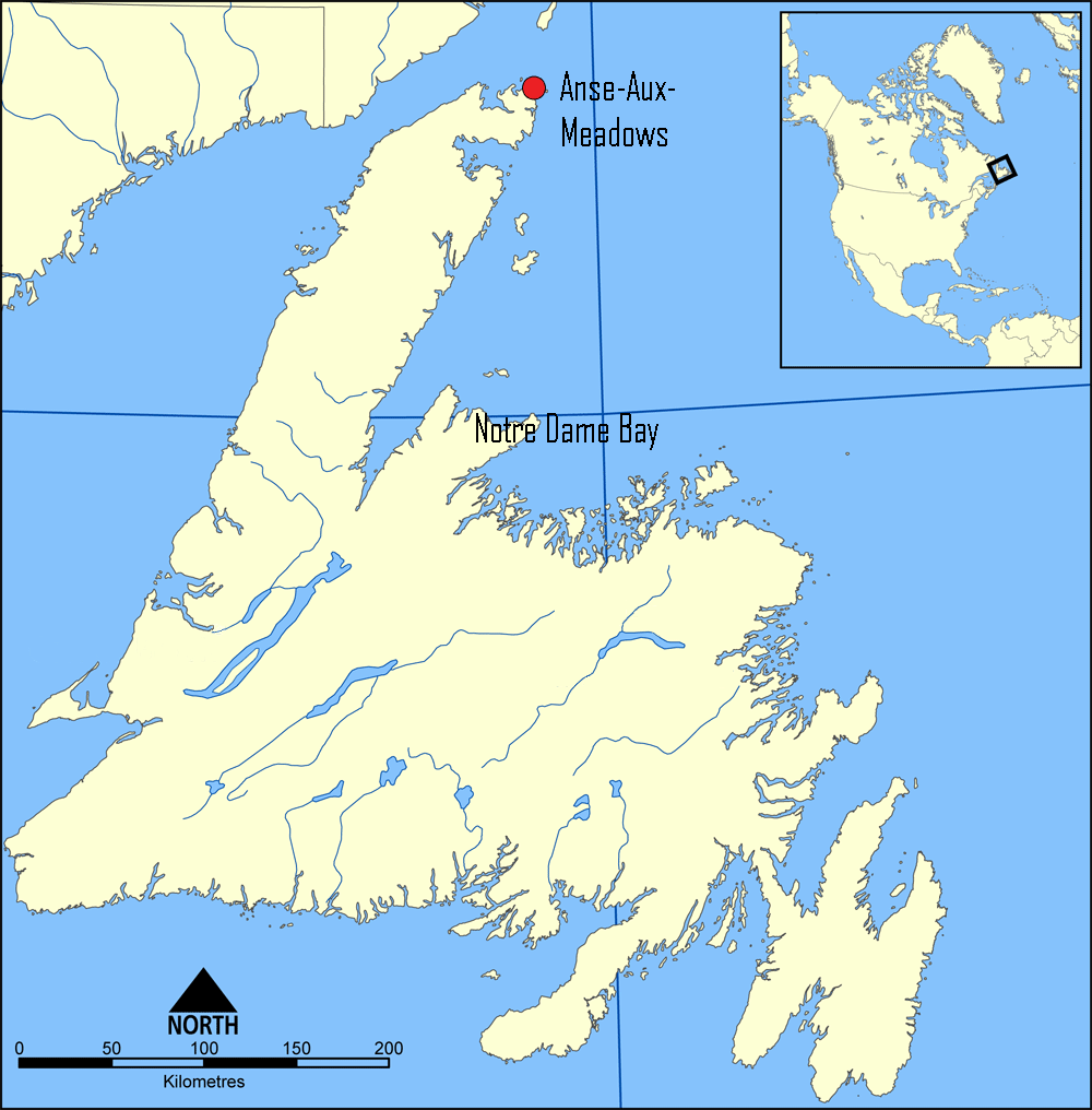 L'Anse_aux_Meadows_map