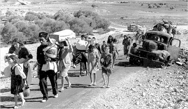 Palestinian_refugees 1948