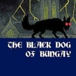 Review: Shock! The Black Dog of Bungay