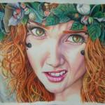 Fairy Knick Knacks: The Five Strangest