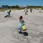 Beachcombed 39
