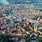 American Indians in Twelfth-Century Germany?! #1: Hakluyt