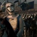 Twelve Best History Montages