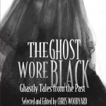 Review: The Ghost Wore Black