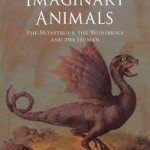 Review: Imaginary Animals