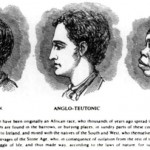 Irish and Africans: A Peculiar Nineteenth-Century English Obsession