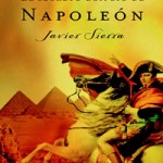Napoleon and the Great Pyramid: Myth and Reality