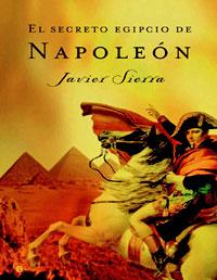napoleon in pyramids
