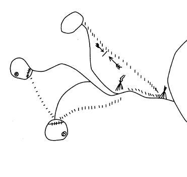 Penobscott Map