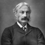Dreaming Murder in Parliament #5: Andrew Lang Speaks!
