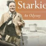 Review: Walter Starkie, An Odyssey