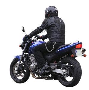 motorbike man