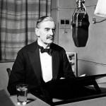Declaring War in WW2: National Styles