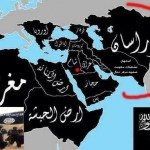 ISIS and Their Historical Caliphate Cobblers