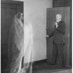 Ghost Universals and Human Universals