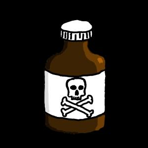 Romans and Matron Poisoners: 190 Killed - Beachcombing's ...