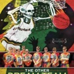 The Other Dream Team: Basketball and the Baltic