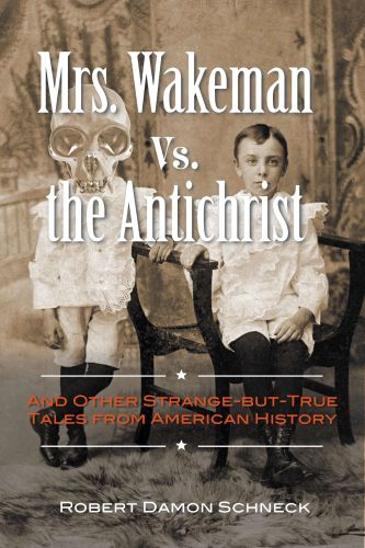 mrs-wakeman-vs-the-antichrist
