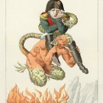 Napoleon and the Red Man: Selling Your Soul for European Dominion