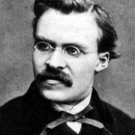 Nietzsche, the Prostitutes and the Piano