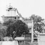 Daily History Picture: Evacuating Saigon