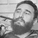 Killing Fidel