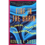 Review: Fire in the Brain