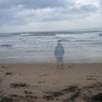 Beachcombed 53