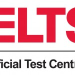 IELTS for Mothertongues: So you thought you knew English!