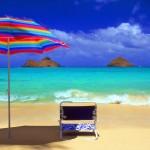 Beachcombed 57