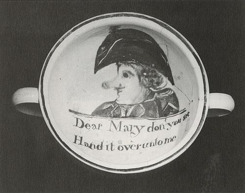 napoleon chamberpot2