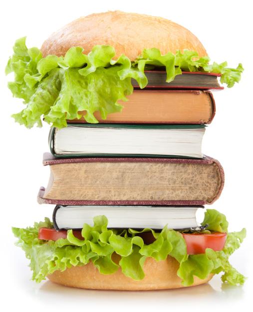 bible sandwich