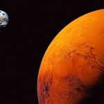Contacting Mars in the Late Nineteenth Century