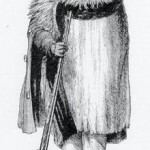 Hono Heke, A Maori Chief from Ireland?!