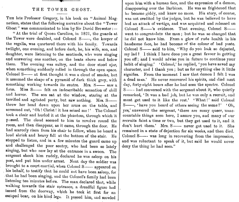 tower-ghost-two-worlds-nov-2-1888-p652
