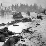 Daily History Picture: Pacific War