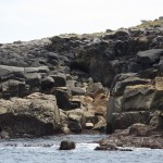 The Monster of Piper's Hole: Scilly