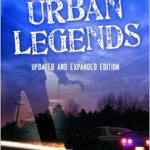 Review: Urban Legends