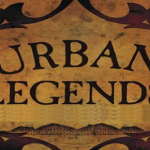 In Search of Nineteenth-Century Urban Legends