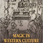 New History Books: Magic in Western Culture