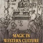 New History Books: Magic in Western Culture