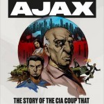 New History Books: Operation Ajax