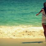 Beachcombed 62