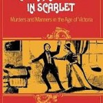 Review: Victorian Studies in Scarlet