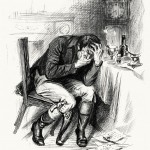 Fried Mice and Urine Mouth Rinses: Traditional Toothache Cures