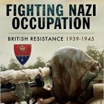 New History Books: Fighting Nazi Occupation