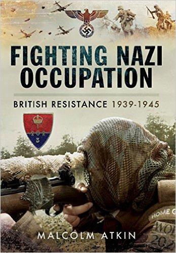 british resistance