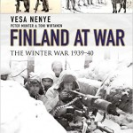 New History Books: Finland At War