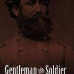 Gentlemanly Soldiers