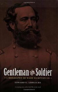 gentleman soldiers